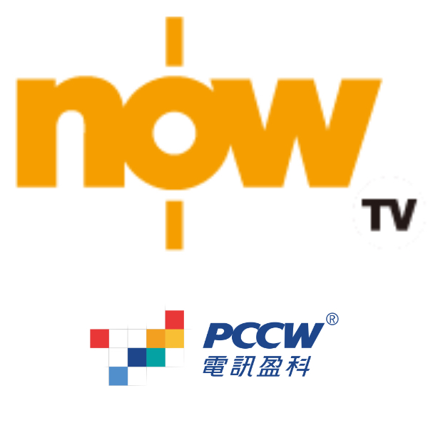 Now TV of PCCW